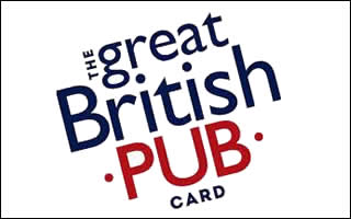 The Great British Pub